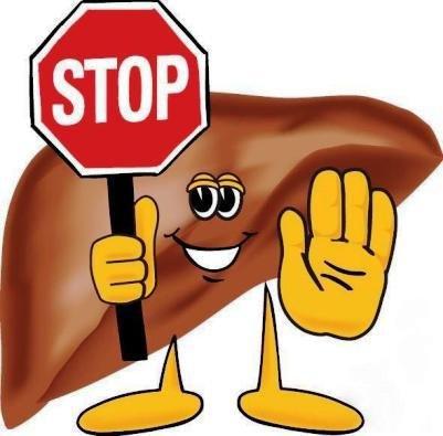 Как называется лечение гепатита с в