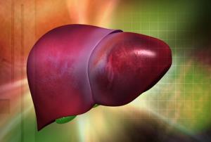 Цирроз и траволечение